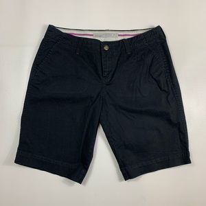 3For$20 Old Navy Los Rise Shorts Size 6